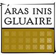 Áras Inis Gluaire discount