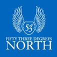 53 Degrees North discount