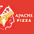 Apache Pizza discount