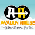Avalon House logo