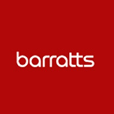 Barratts Shoes logo