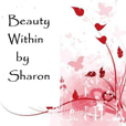 Beauty Within by Sharon discount