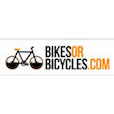 BikesOrBicycles logo