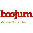 Boojum logo