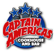 Captain Americas discount
