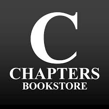 Chapters Bookstore logo