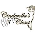 Cinderella's Closet discount