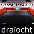 Draiocht logo