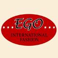Ego International Fashion discount