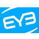 Eye Cinema logo