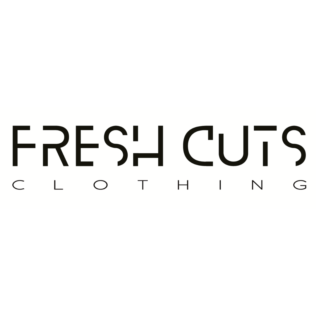 Fresh Cuts Clothing discount