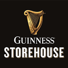 Guinness Storehouse discount
