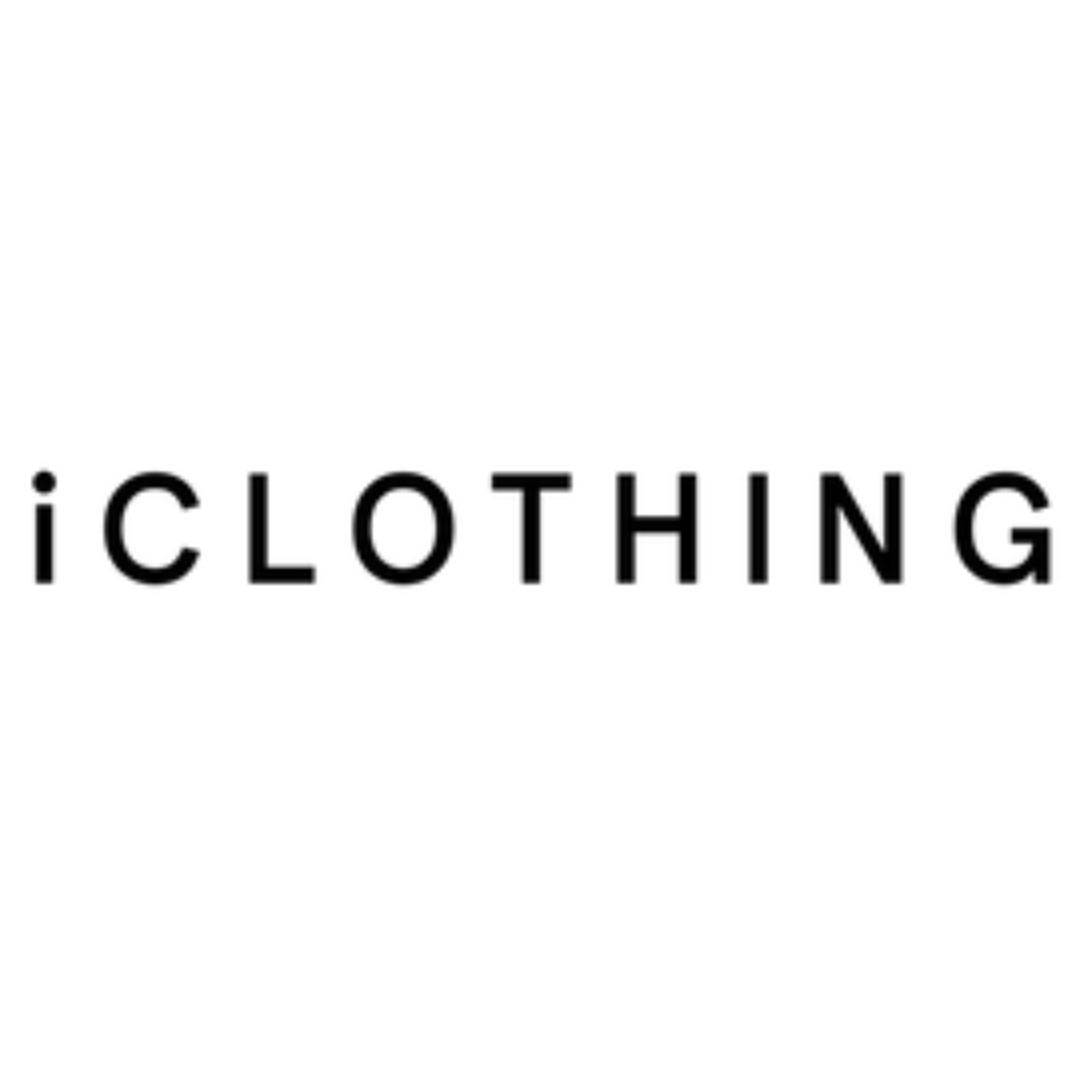 iClothing discount