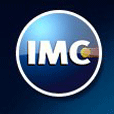 IMC cinema discount