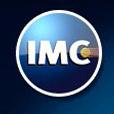 IMC KILKENNY logo