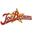 Joe Browns discount