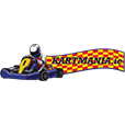 Kartmania discount
