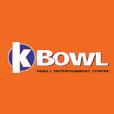 Kbowl discount