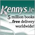 Kenny's Bookshop logo