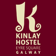 Kinlay Hostel Galway discount