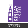 Kinlay House Cork discount