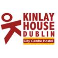 Kinlay House Dublin logo