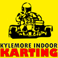 Kylemore Indoor Karting discount