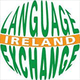 Language Exchange Ireland discount