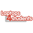 Laptops 4 Students logo