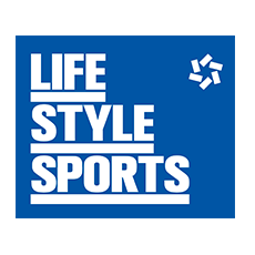 Lifestyle Sports discount