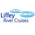 Liffey River Cruises discount