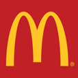 McDonalds Restaurant discount