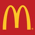 McDonalds Restaurant discount