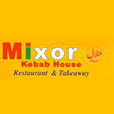 Mixor Restaurant and Take Away discount