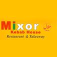Mixor Restaurant and Take Away discount