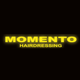 Momento Hairdressing logo