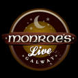 Monroes Tavern logo