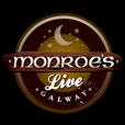 Monroes Tavern discount