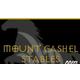 Mount Cashel Stables discount