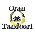 Oran Tandoori discount