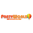 PartyWorld logo