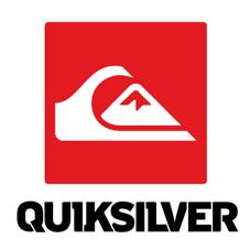 Quiksilver discount