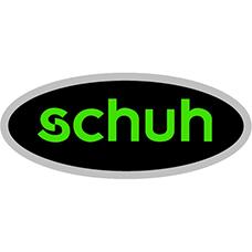 Schuh discount