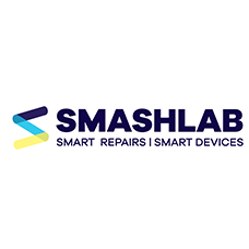 SMASHLAB logo