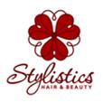 Stylistics Hair and Beauty Salon discount