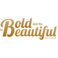 The Bold And The Beautiful discount