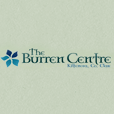The Burren Centre discount
