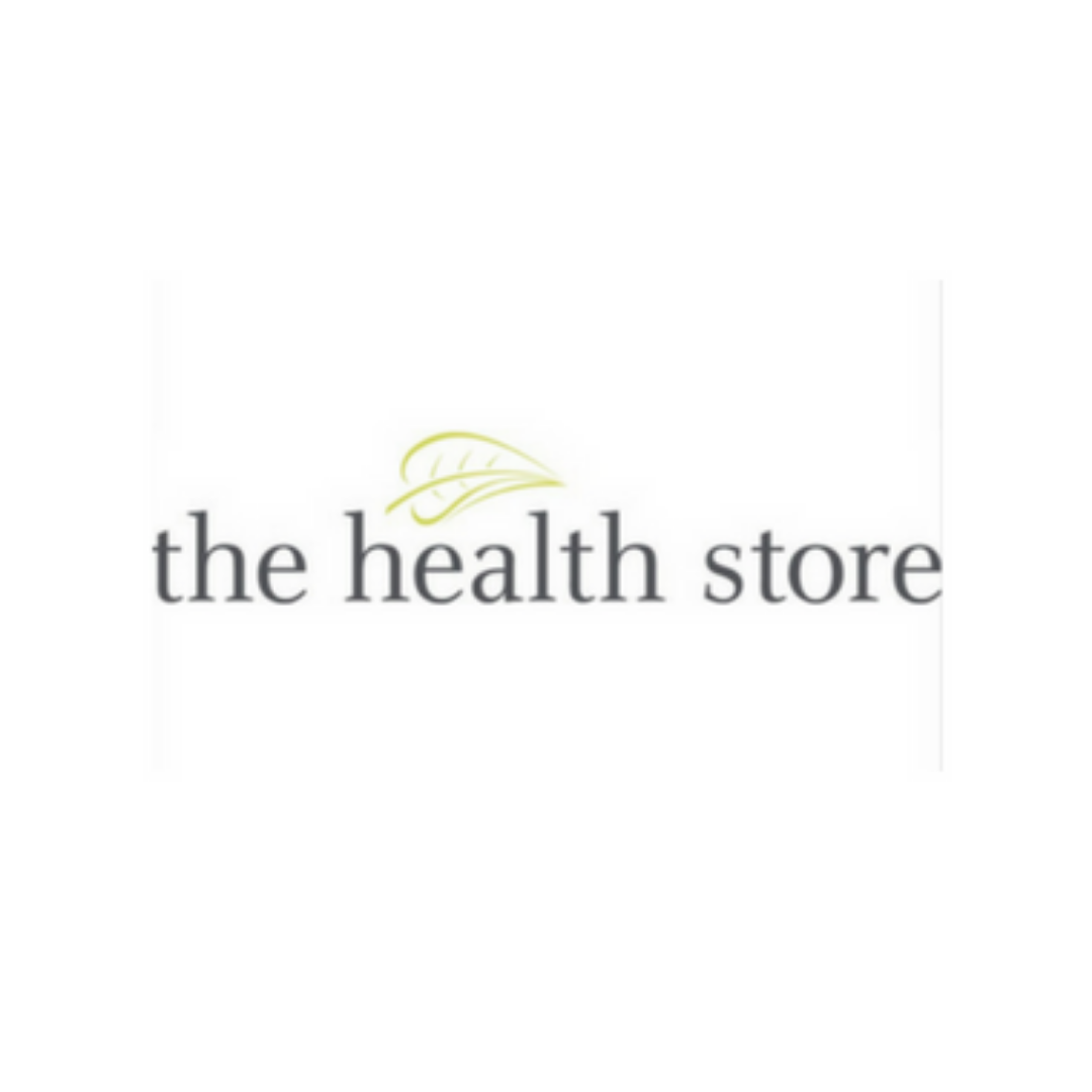The Health Store discount