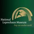 The Leprechaun Museum discount