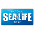 The National Sealife Centre logo